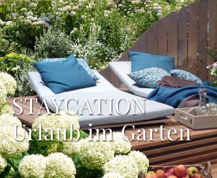 Bambach Garten- und Landschaftsgestaltung - Startseite
